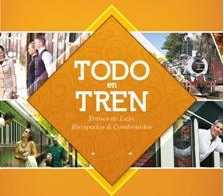 TODO TREN