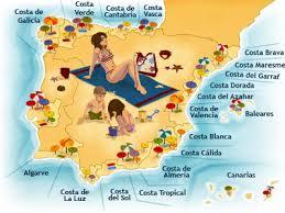 SOLO HOTEL: COSTAS, ISLAS.             Reservas Online